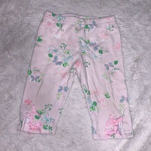 Laura Ashley pants (3 for $10)